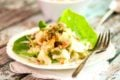 Low Carb Macaroni Salad: Best Keto Summer Side Ever!