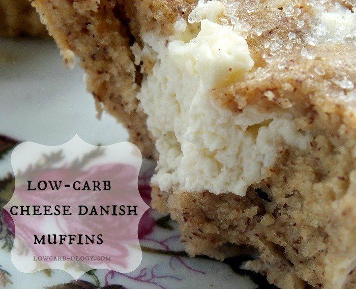 lowcarb danish muffins|lowcarb-ology.com