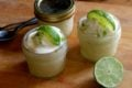 Low Carb Key Lime Pies