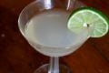Low Carb Daiquiri