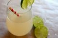 Low-Carb Tom Collins