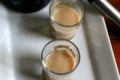 Low-Carb Perverted Irishman Whiskey Shooters Recipe