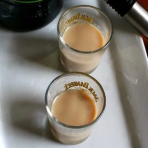 http://www.lowcarb-ology.com/wp-content/uploads/2015/03/low-carb-perverted-irishman-shots.jpg