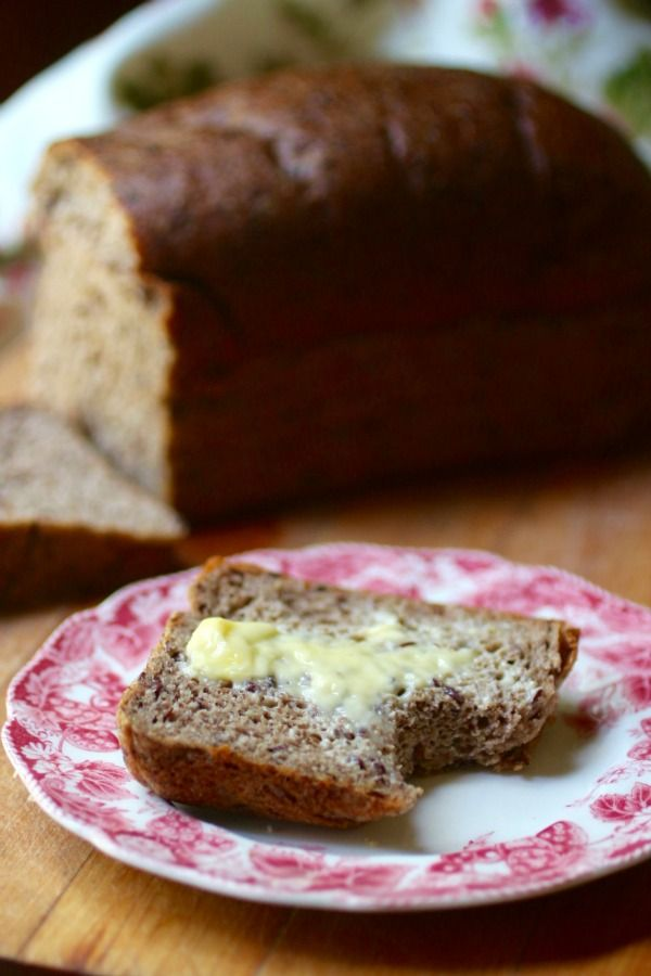 Low Carb Yeast Bread Keto Sandwich Bread Lowcarb Ology