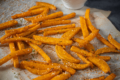 Keto Rutabaga Fries Recipe